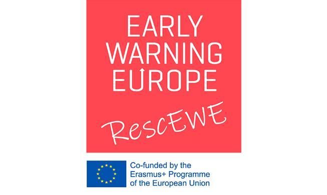 RESC EWE – zaproszenie doprojektu