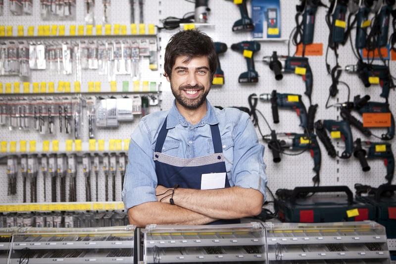 Hurtownia narzędzi dla firm – kup wszystko wjednym miejscu
