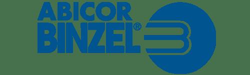 Abicor Binzel Logo