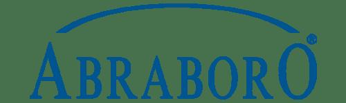 Abraboro Logo