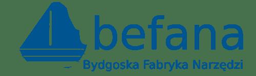 Befana Logo