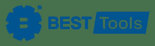 Best Tools Logo