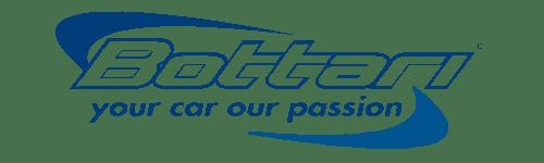 Bottari logo