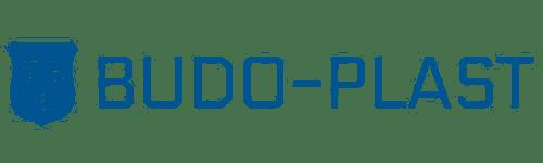 Budo-Plast Logo