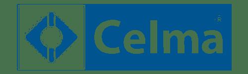 Celma logo
