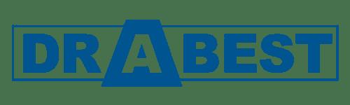 Drabest logo