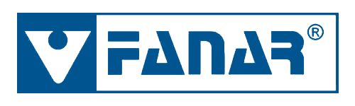 Vanar logo
