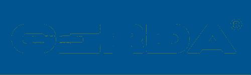 GERDA logo