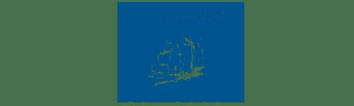 In Corpore logo