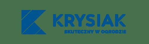 Krysiak logo