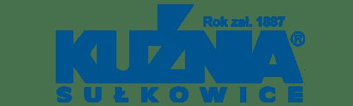 Kuźnia Sułkowice logo