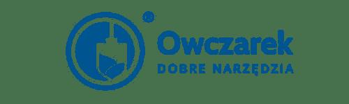 Owczarek logo