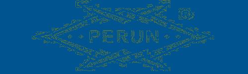 Perun logo