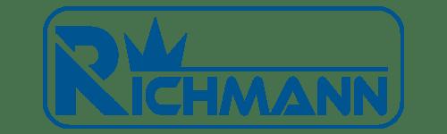 Richmann logo