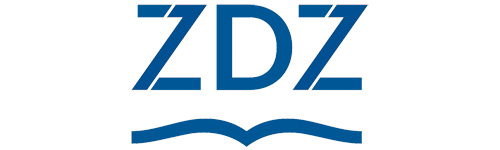 ZDZ logo